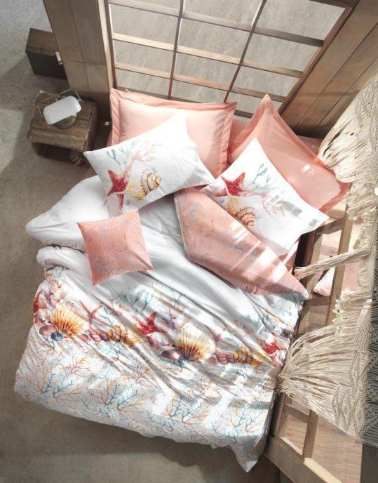 lara-pembe-cottonbox