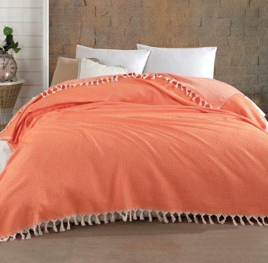summer-orange-diva-pled